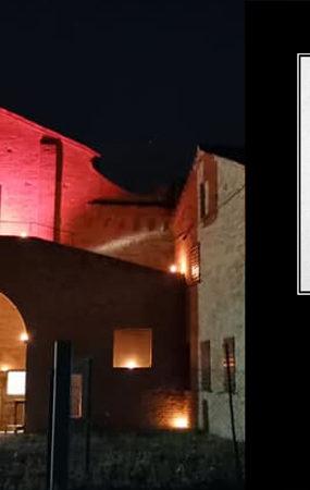 Mostra di Lufo a Santa Croce al Chienti - Botanica - 2020