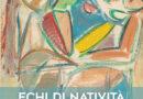 Echi di Natività - Associazione Santa Croce